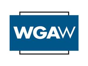 Writers Guild West President Chris Keyser Runs for Re-election Unopposed