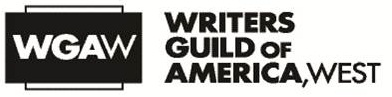 Writers Guild West, Black List Form Partnership
