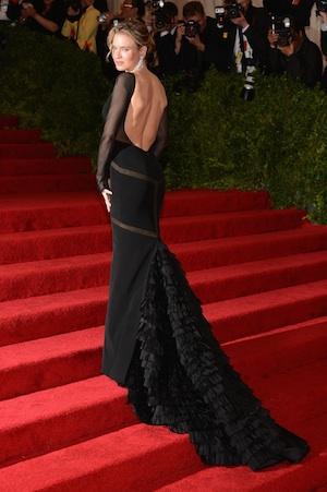 Renee Zellweger to Make Directorial Debut in '4 1/2 Minutes'