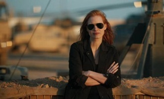 Senators Call for Investigation Into 'Zero Dark Thirty' Sources