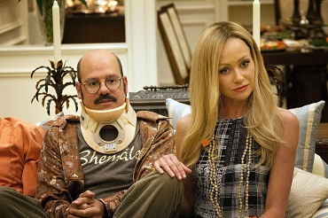 'Arrested Development': What Critics Think of the Bluths on Netflix