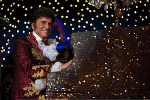 'Behind the Candelabra' Review: Sex, Lies & the Closet at Cannes