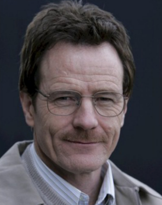 'Breaking Bad's' Walter White Gets a Funeral