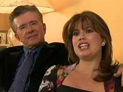 'Celebrity Wife Swap' Renewed for Season 3