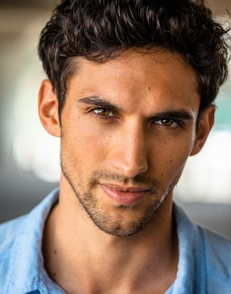 'Devious Maids' Adds Newcomer Dominic Adams as New Series Regular