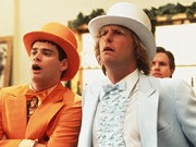 'Dumb and Dumber To' Lawsuit Sparks Poison-Penned Counterclaim
