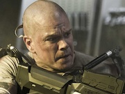 'Elysium' Scores China Release in September (Exclusive)