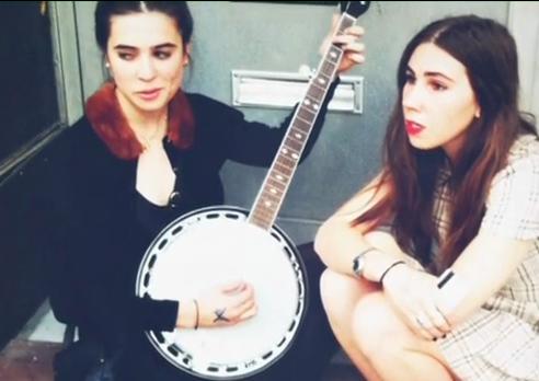 'Girls' Star Zosia Mamet's Kickstarter Campaign Off to Slow Start