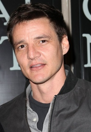 'Graceland' Actor Pedro Pascal Cast as 'Game of Thrones' Oberyn