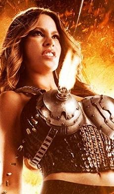 'Machete Kills' World Premiere Set for Fantastic Fest
