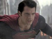 'Man of Steel,' 'The Heat' Lead Third Wave of Teen Choice Awards Nominations