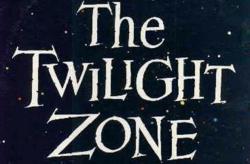 'Oblivion' Filmmaker Joseph Kosinski in Talks to Direct 'Twilight Zone' Movie for WB