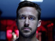 'Only God Forgives' Review: But Will He Forgive This Gruesome Bit of Film Excreta?