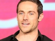'Orphan Black's' Dylan Bruce to Guest Star on 'Arrow'