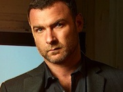 'Ray Donovan' EP Talks Show's Record Ratings: 'It's the Ultimate Water Cooler Show'