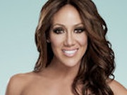 'Real Housewives' Melissa Gorga on Viewer Backlash: 'They'll Love You One Day and Hate You the Next'