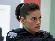 'Rookie Blue' Renewed for Season 5 by ABC