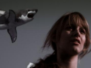 'Sharknado' Encore Tops Its Premiere by 500K Viewers