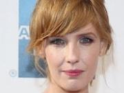 'Sherlock Holmes' Star Kelly Reilly Lands Lead on ABC Drama 'The Black Box'
