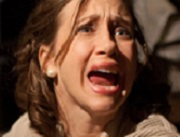 'The Conjuring' Buries 'R.I.P.D.' With Record $41M Box-Office Debut