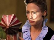 'The Conjuring' Reviews: Were the Critics Scared Off by This Haunted House?