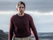 'The Secret Life of Walter Mitty' Making World Premiere at New York Film Festival