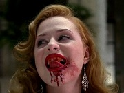 'True Blood' Renewed for Season 7 by HBO