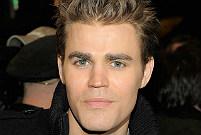 'Vampire Diaries' Paul Wesley, Martin Starr Wrap Production on Indie Movie 'Sam & Amira'