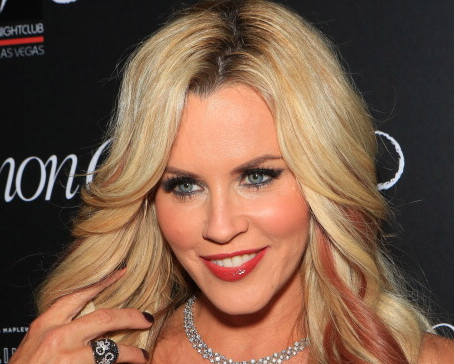 'View' Host Jenny McCarthy's Vaccine-Autism Claims: Beauty Versus Science