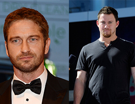'White House Down' Vs 'Olympus Has Fallen' Mashup: Casting the Perfect Mega-Movie