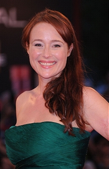 'Zero Dark Thirty' Star Jennifer Ehle Joins Kevin Costner in 'Black and White' (Exclusive)