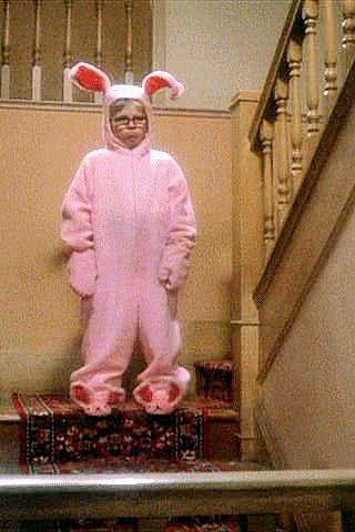 From 'A Christmas Story' to 'The Hangover': TheWrap's 2012 Guide to Essential Holiday Viewing