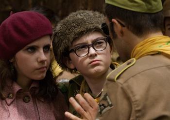 Indie Box Office: 'Moonrise Kingdom' Cracks the Top 10