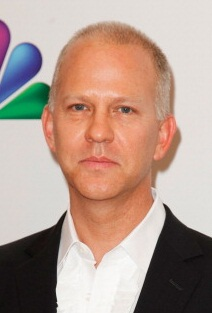 Ryan Murphy's 'The New Normal' Targeted by Family Values Group