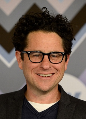 Fox Orders Futuristic Cop Drama Pilot From J.J. Abrams, J.H. Wyman