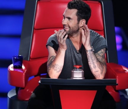 Ratings: 'The Voice' Hits Highs With Finale as NBC Wins Night
