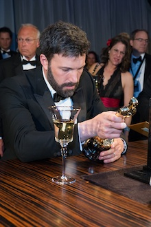10 Moments to Remember From a Long, Strange Awards Season