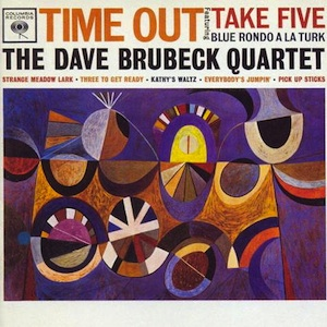 Dave Brubeck, Iconic Jazz Pianist, Dead at 91