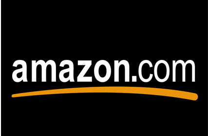 Amazon Q1 Revenue Surges on Digital Content Sales