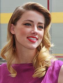 Amber Heard, Hailee Steinfeld, Connie Nielsen Join Cast of Kevin Costner Thriller