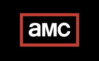 AMC Q4 Profit Down as Battle With Dish Takes a Toll