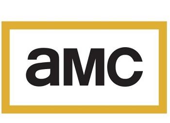AMC Greenlights Drama Pilots From 'Breaking Bad' Exec Producer, 'Nikita' Writer