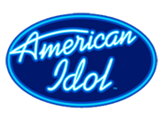 'American Idol' Contestant Reed Grimm Sings 'Family Matters' Theme Song (Video)