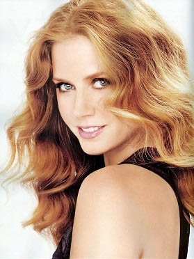 Amy Adams Cast in 'Into the Woods' for Shakespeare in the Park in NYC