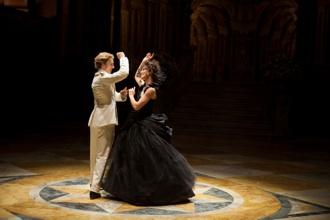 Costume Designers Say Best-Dressed Movies Are 'Anna Karenina,' 'Mirror Mirror,' 'Skyfall'