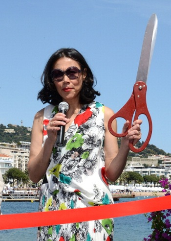 'Today' to Drop Ann Curry (Report)