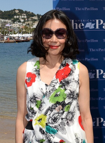 Ann Curry Could Announce 'Today' Split On Air Thursday (Report)