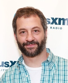 Judd Apatow Is a Genius, Say Critics' Choice Movie Awards