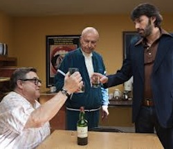 Oscar Predictions: There's Room for Surprises in Between Those 'Argo' Wins
