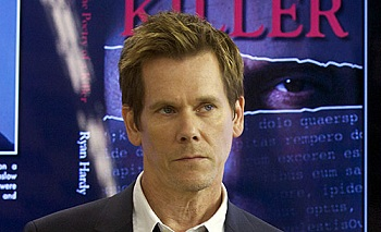 Ratings: 'The Following' Inches Up to Give Fox a Win